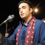 Missing persons' issue: PPP catering to two narratives?