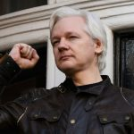 'Questionable legality' of Assange's US extradition; UK court sets hearing date
