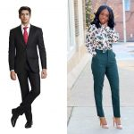 Summer fashion picks for office wear