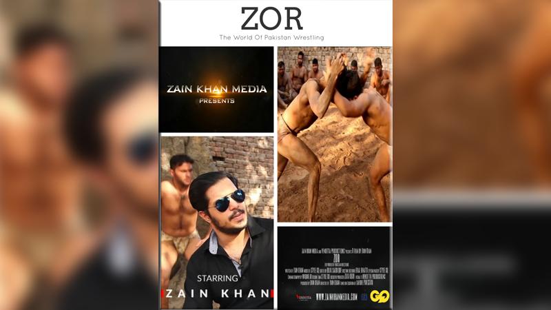 Film-based-on-Pakistans-kushti-and-kabaddi-matches-to-premiere-at-Dubais-film-fest-1