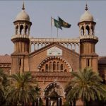 LHC asks govt to give time frame for repatriating 44 prisoners from Iran