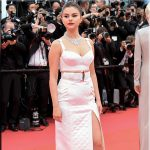 Selena Gomez goes ultra-glam for her 2019 Festival de Cannes debut