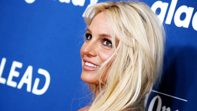 Britney Spears Manager Announces The Singer Will Never Perform Live Again Daily Times