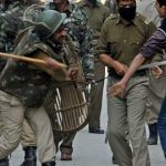 2 Kashmiris killed