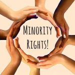 Achieving minorities rights in Pakistan