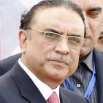 Zardari skips NAB appearance; Bilawal summoned on May 29