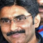 Miandad says Pakistan can be 'unstoppable' if they find momentum