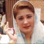 Maryam calls Imran an incompetent premier