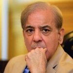Shehbaz warns of dire economic situation