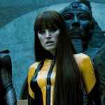 Watch superheroes and anti-heroes mobilise in first teaser for 'Watchmen'