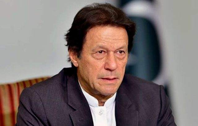 New laws will be compatible with tribal traditions: Imran