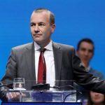 EU fears voter apathy despite populist surge