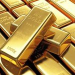 Gold hits all-time high of Rs 72,000 per tola
