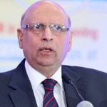 Govt not afraid of opposition's alliance: Sarwar