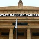 New SBP monetary policy out today