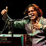Qawwali Evening to be held by Rung School of Music & Arts on Friday