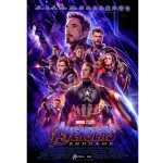 'Avengers — Endgame' mints $2.61 billion globally