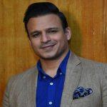 Vivek Oberoi deletes Aishwarya's meme from Twitter, apologises