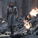 'Game of Thrones' final episode rakes in record viewership on TV and apps