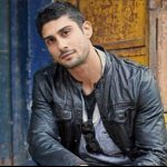 I don't take opportunities for granted: Prateik Babbar