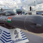 India claims new first for world's fastest cruise missile