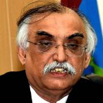 Not even half of registered firms filing tax returns: FBR chairman