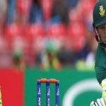 South Africa defeat Pakistan by four wickets to level T20I series