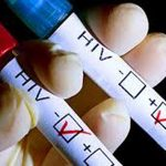 21 more HIV cases detected