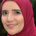 Jokha Alharthi wins Man Booker International Prize 2019