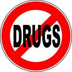 Senate Committee on Narcotics Control calls for efforts to end use of drugs at universities