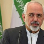 Iranian FM to arrive in Pakistan today