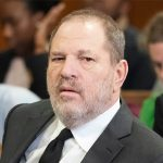Harvey Weinstein offers $44 million to his accusers as compensation