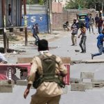 India troops kill top Kashmiri fighter in IHK