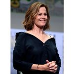 Sigourney reminisces about her role in 'Aliens' ahead of 40th anniversary