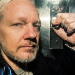WikiLeaks founder Julian Assange to remain behind bars in the UK