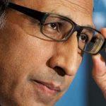 Govt unveils roadmap to stabilise economy
