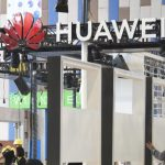 Huawei shipments could fall by up to a quarter this year — analysts