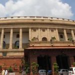 Over 40% of lawmakers in India's new parliament face criminal charges