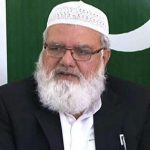 NAB being pressured through blackmail: Jamaat-e-Islami