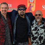 Junoon to sing Cricket World Cup anthem after 23 years