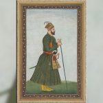 The legend of Ali Mardan Khan — Part I