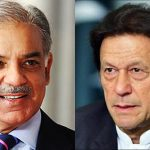 Shehbaz calls PM Khan out for 'twisting facts' on load-shedding