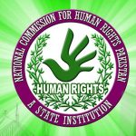 Rs. 7.89 million allocated for Human Rights beneficiaries in last four years