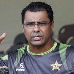 Waqar Younis hails 'match-winner' pacer Amir