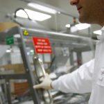 Israeli drugmaker Teva to pay Oklahoma $85 mn in opioid suit