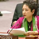 Pakistan calls for UN action against Islamophobia, hate speech