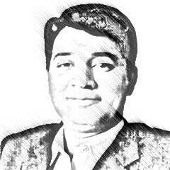 Raja Abdul Quddus