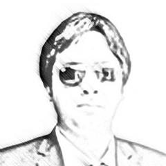 Abdul Rasool Syed