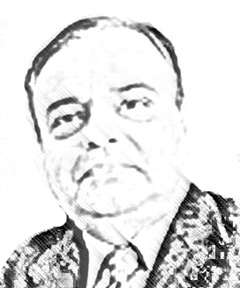 Tariq Mushtaq
