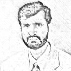 Dr Aqeel Ahmed Bazmi